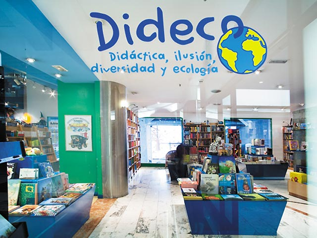 """Dideco"""