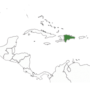 Ong remar Republica Dominicana