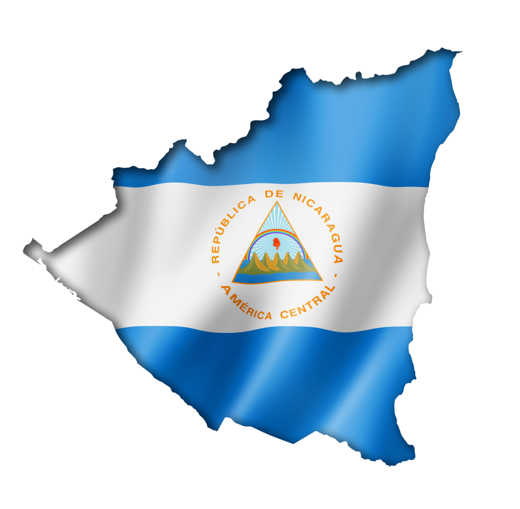Nicaragua - REMAR Internacional